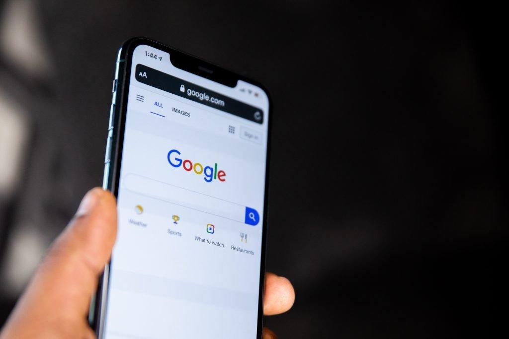 Google & Seo In Malta